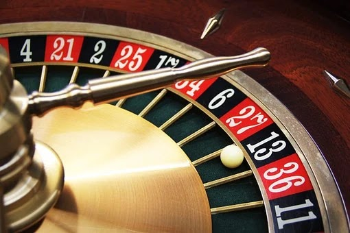 Follow Helpful Tips For Online Casino Games with Earn Real Money