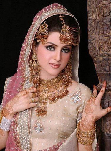 bridal photo shoot pose dulha ka pics