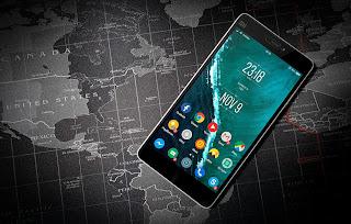 Daftar HP 5G Termurah di Indonesia, Wajib Baca!