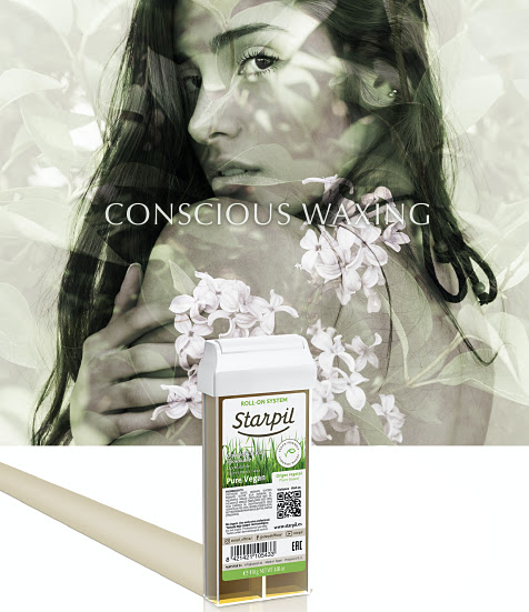 conscious-waxing-pure-vegan