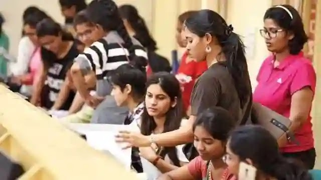 NTA NEET 2021 entrance exam result to be out anytime soon - Check neet.nta.nic.in