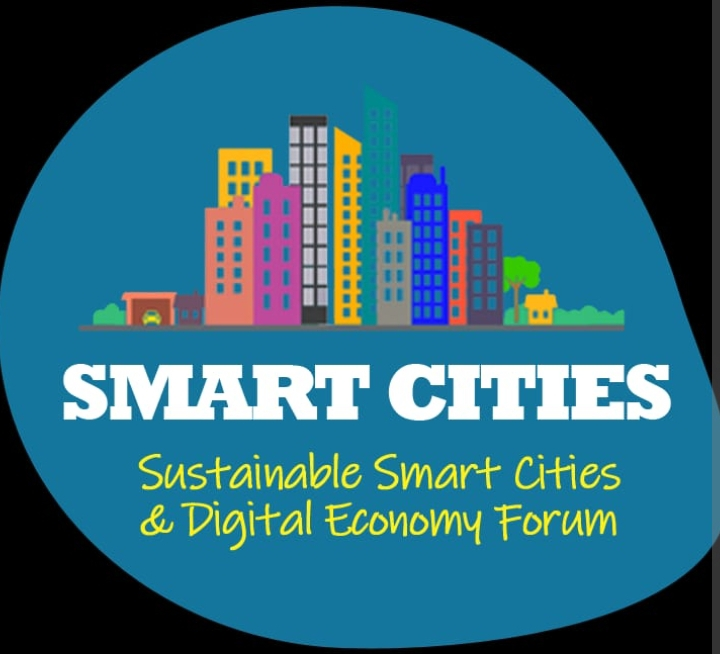 Good News, 2,000 Nigerians To Benefits: Sustainable Smart Cities and Digital Economy Forum 2021 Registration Portal Just Open