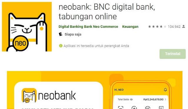 aplikasi transfer uang gratis beda bank