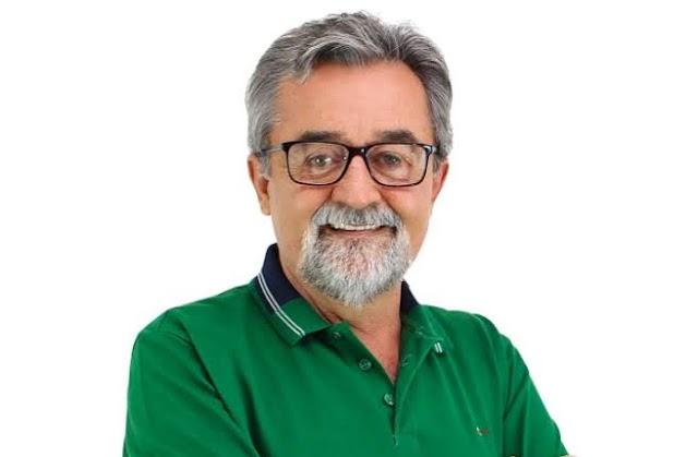 Com recursos próprios, Prefeitura de Baixa Grande compra 3 veículos novos que breve chegará,  comemora vereadores.