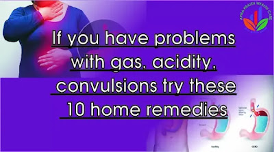 The Ultimate Guide To if You Have Problems With Gas