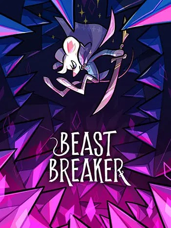 تحميل لعبة Beast Breaker للكمبيوتر