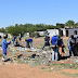 SOUTH AFRICA: Mangaung gets $2 million for solid waste management