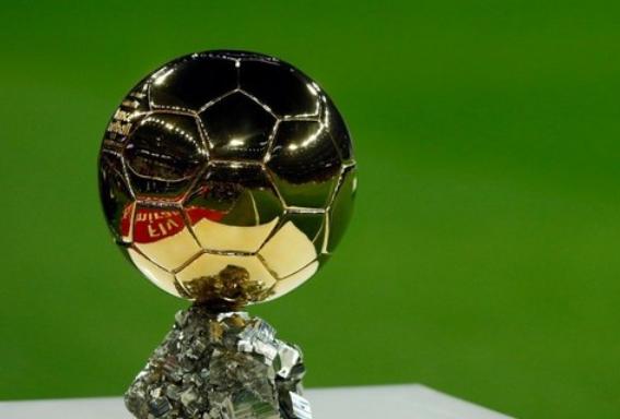 3 نجوم من أبرز المرشحين لنيل الكرة الذهبية