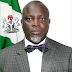JUST IN: Buhari Reappoints Prof. Oloyede As JAMB Registrar, Others