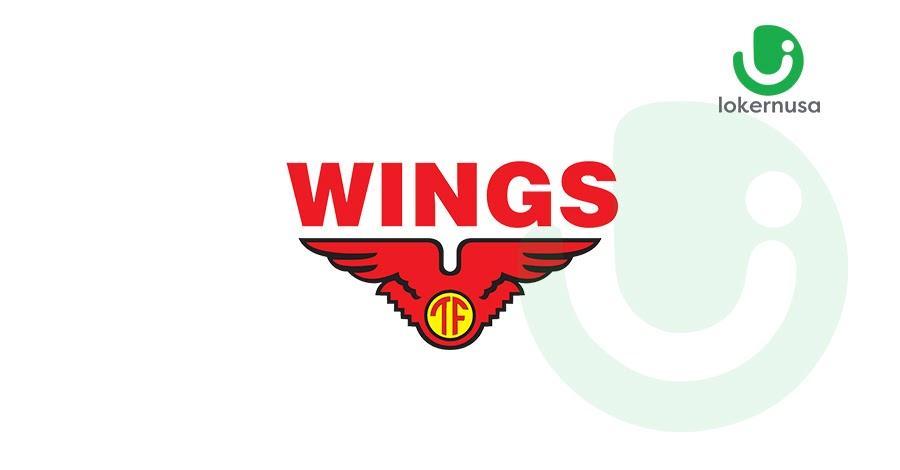 Lowongan Kerja Kalimantan Wings Group - PT. Sumber Kahayan Kharisma