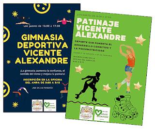 Deporte Aranjuez
