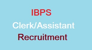 IBPS Clerk XI Online Form 2021: 5858 Post Apply Here