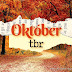 Október   TBR