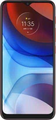 5 best Motorola Mobile phone under 15000