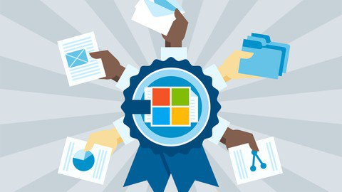 Microsoft Certification: The Definitive Guide [Free Online Course] - TechCracked