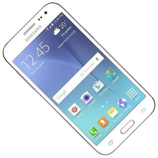 Samsung-J2-PC-Suite