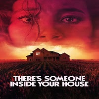 There's Someone Inside Your House (2021) Hindi Dubbed Netflix Watch Online Movies