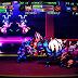 Como o Fight'N Rage pode ser considerado um dos melhores jogos de briga de rua até então