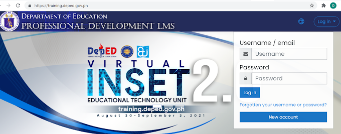DepEd EdTech October 16   ClassPoint Webinar for Teachers   Evaluation Form, Replay, Quiz and Certificate of Participation