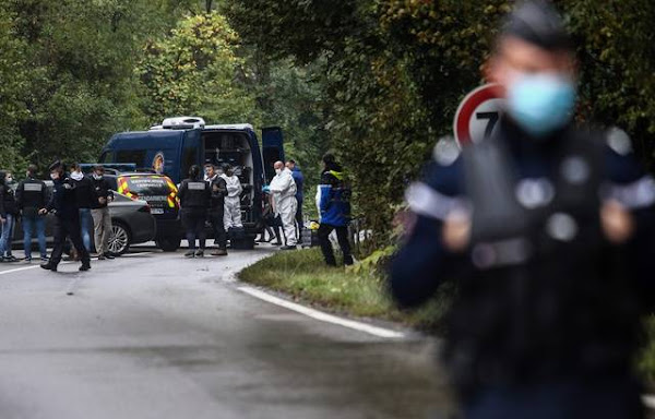 Villefontaine : Cinq suspects écroués pour le lynchage à mort d'un jeune près d'un point de deal