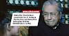 PANAS: Mahathir dinobatkan pemimpin ke-6 terkaya dunia yang sembunyikan kekayaan sekitar RM188 bilion ($45b)