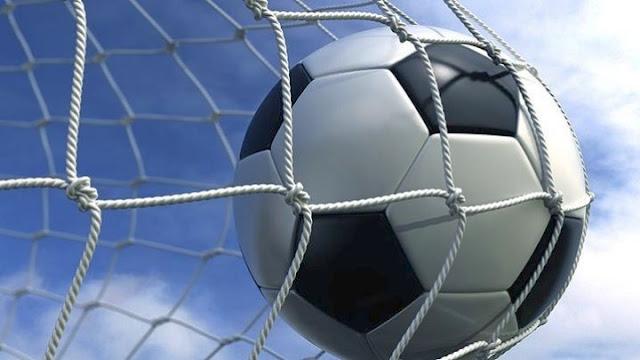 Η Αργολίδα παίζει ποδόσφαιρο το Σαββατοκύριακο - Το πρόγραμμα των αγώνων