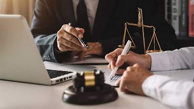 Top-Rated Mesothelioma Lawyers In The US