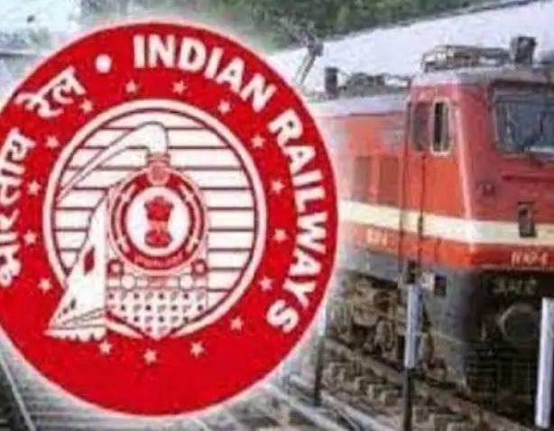 मंदसौर रेलवे स्टेशन पर ट्रेन के टॉयलेट में मिला नवजात, अस्पताल ले जाने से पहले हुई मौत