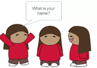 Teaching Conversation Circle in a Multi-level Classroom
