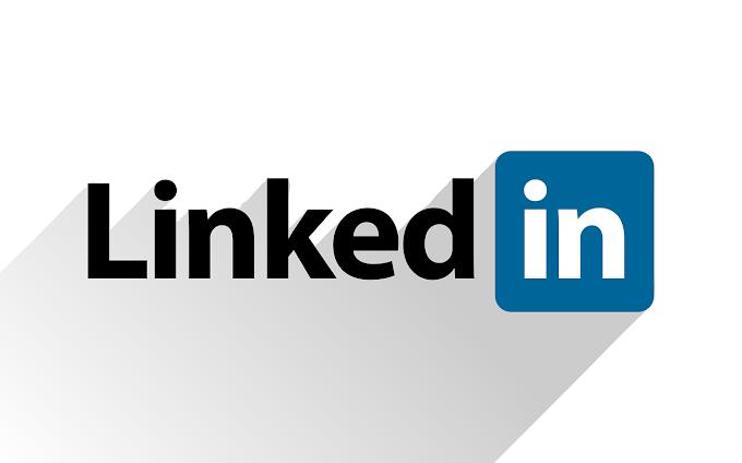 LinkedIn to be Shutdown in China