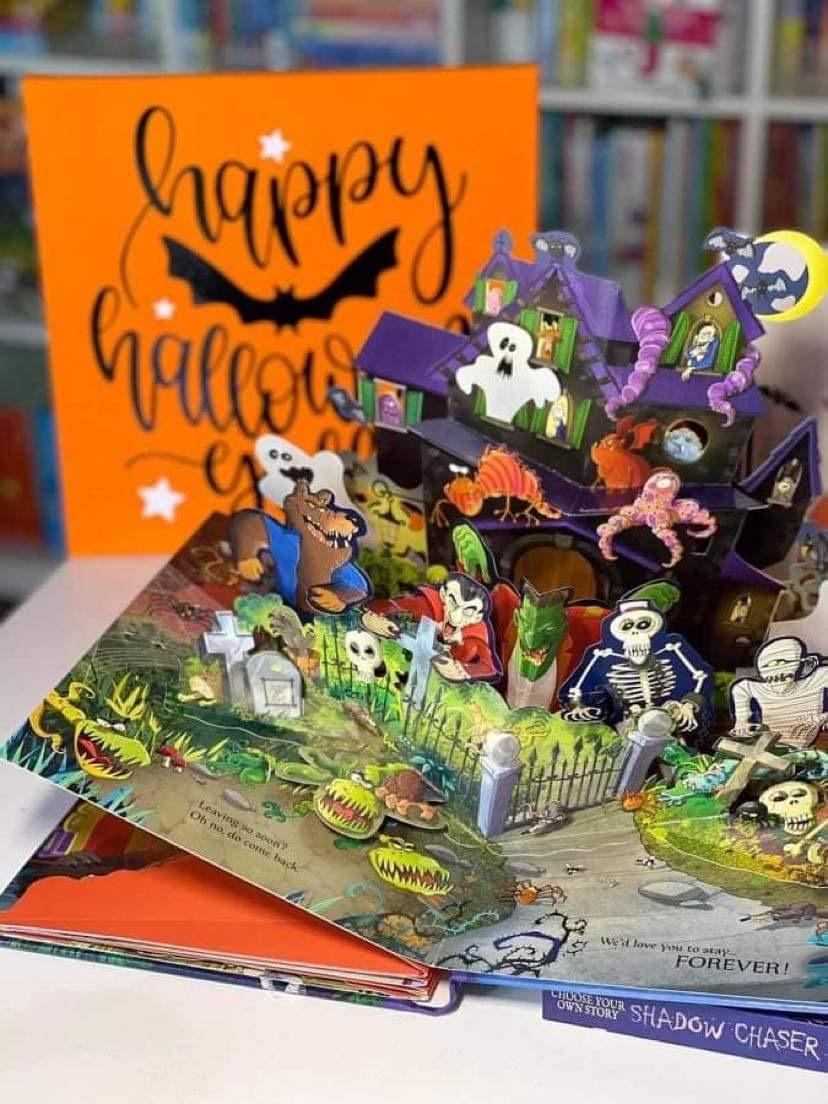 children-literacy-reading-October-Halloween-Usborne