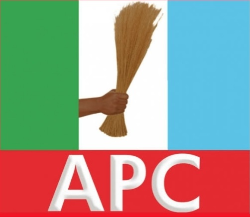 How the APC Party President of River State should be - Andy Umetor
