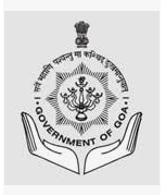 Goa Electricity Department Recruitment 2021 – 119 Posts, Salary, Application Form - Apply Now