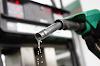 इस पड़ोसी देश के पास ईंधन खरीदने के लिए नहीं है पैसे, भारत से मांगा 50 करोड़ डालर का कर्ज