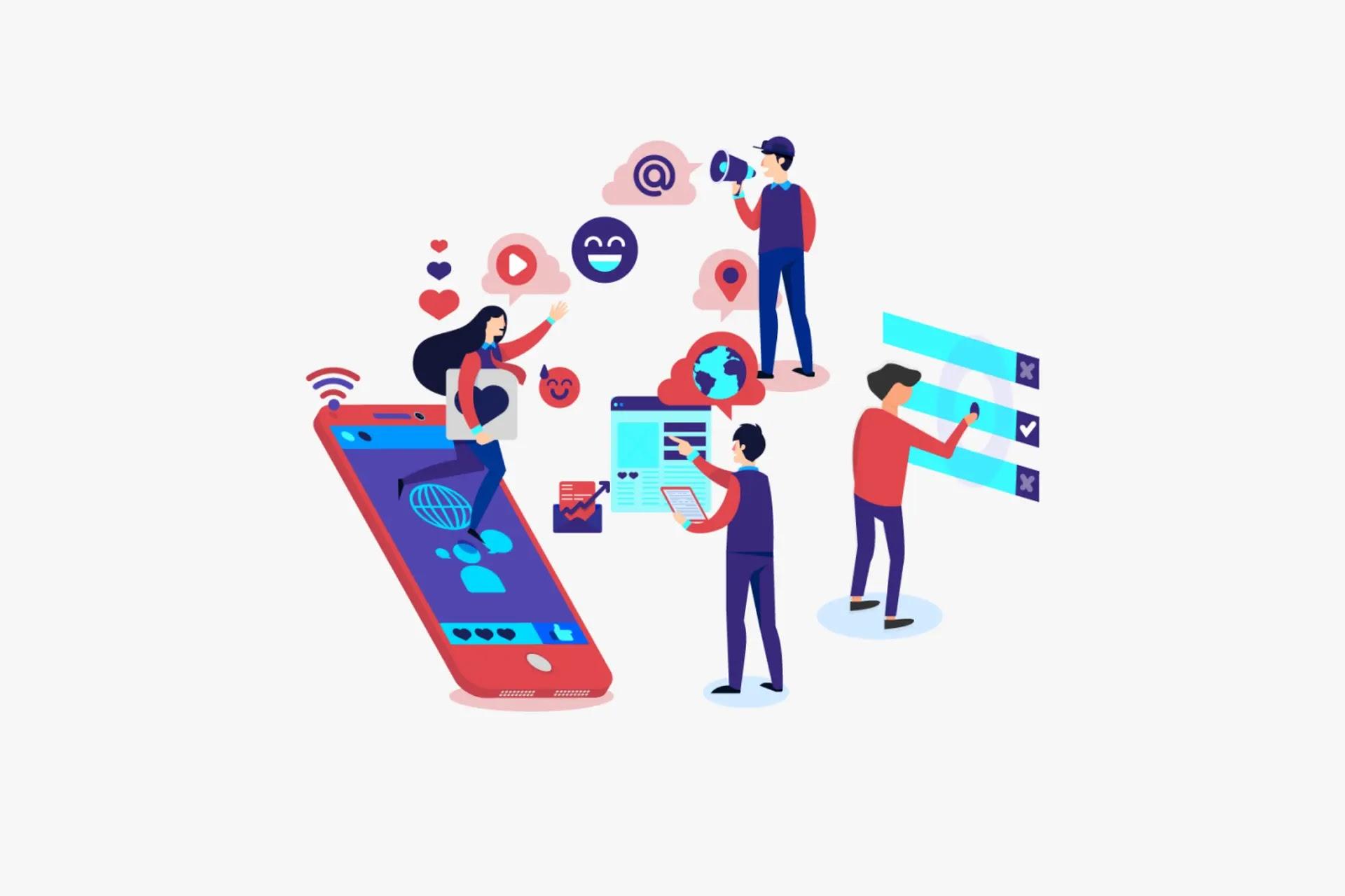 التسويق,التسويق الالكتروني,التسويق الإلكتروني,التسويق الرقمي,التسويق بالمحتوى,التسويق بالعمولة,التسويق المتخصص,تسويق الكترونى,تسويق,التسويق المتخصص نيش,تخصص التسويق,تسويق الكتروني,التسويق الالكتروني المتخصص,التسويق المختص,تعلم التسويق,تسويق الالكتروني,كورس التسويق الرقمي,دورة التسويق الرقمي,تعلم التسويق الالكتروني,دبلوم التسويق الرقمي,ماهو التسويق,التخطيط التسويقي,خطة التسويق الالكترونى,للتسويق الالكتروني,التسويق الالكتروني للمبتدئين
