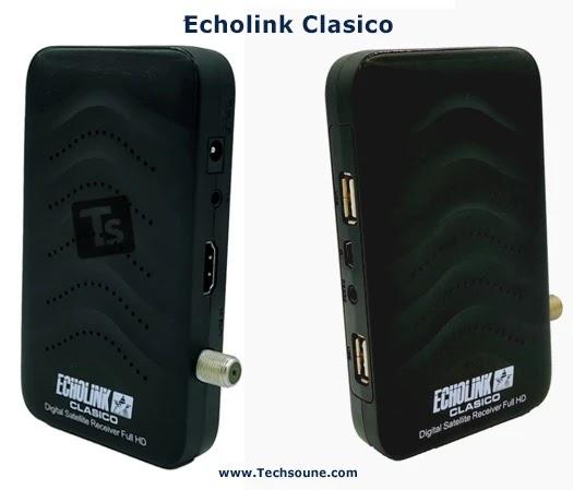 Echolink Clasico