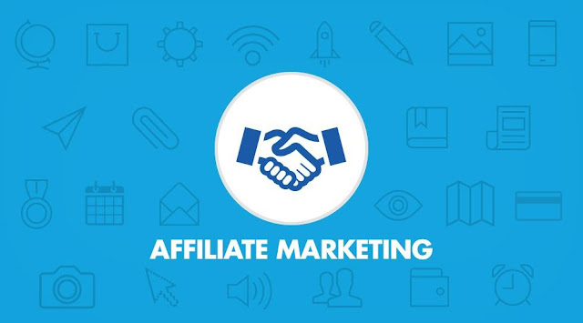 What to Do Before Becoming an Affiliate Marketer
