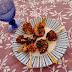 Pulpo a Feira estilo Gipsy Chef