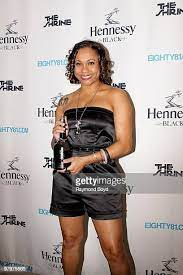 Tiffany Torrence-Davis Net Worth, Income, Salary, Earnings, Biography, How much money make?