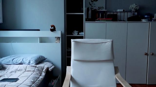 Background Zoom Aesthetic HD