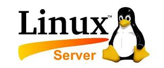 Jasa Linux Administrator