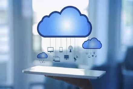 Total Cost of Cloud - Cloud Hosting Garage Practices