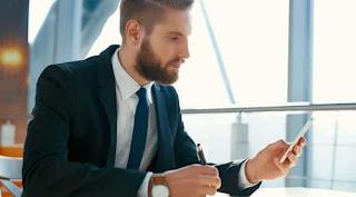 Ways to improve work efficiency when using smartphone