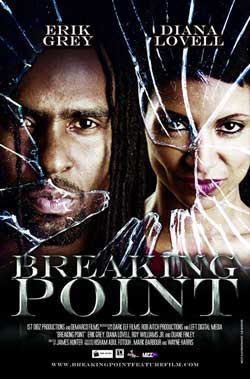 The Breaking Point (2014)