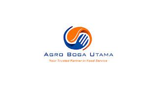 Lowongan Kerja PT Agro Boga Utama Penempatan Aceh