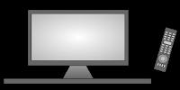Cara Daftar Online Bantuan Set Top Box STB TV Digital Kominfo Mendapatkan Lewat HP Ponsel Lengkap Syarat