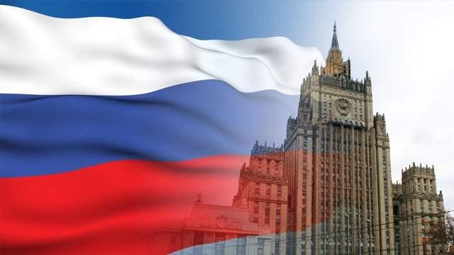 🔴 مباحثات بين روسيا وستيفان ديميسورا حول آفاق عملية التسوية في الصحراء الغربية.