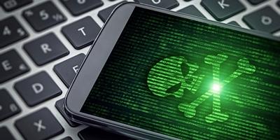 Cara Menghapus Virus di Android Tanpa Antivirus
