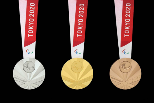 Olympic Games - Medal count