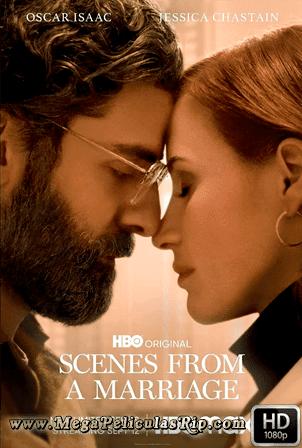 Scenes From A Marriage Temporada 1 [1080p] [Latino-Ingles] [MEGA]